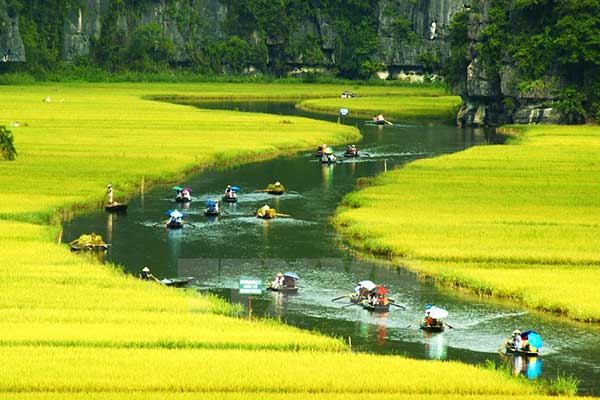tour du lich sapa ha noi global holidays travel